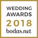 badge-weddingawards_es_ES-2018